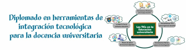 Diplomado_Doc_Universitarios