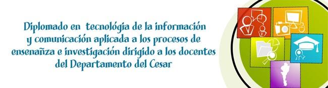 Diplomado_Dto_Cesar