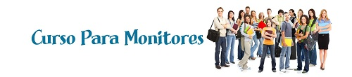 Banner_Monitores