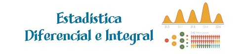 Banner_Estadistica