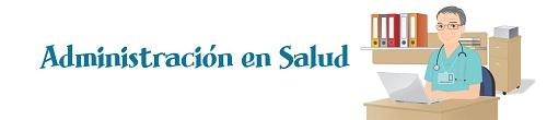 Banner_Administracion_Salud
