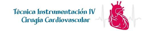 Banner_Cardiovascular