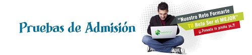 Banner_Pruebas_Admision