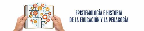 Epistemología Maestría