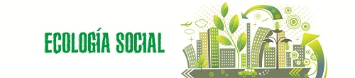 Ecologia_Social